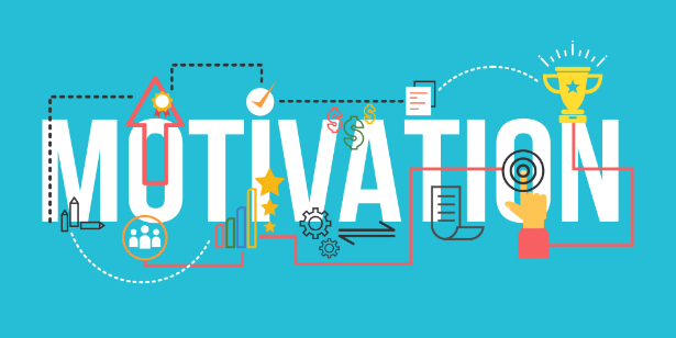Motivation – the key to company success