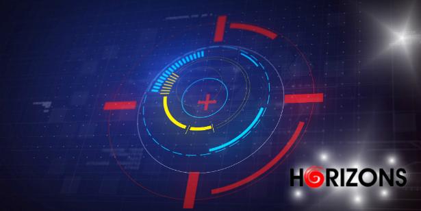 5 начина да попаднете в радара на хедхънтърите