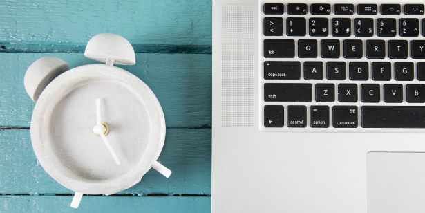 Как да разберете, че е крайно време да смените работата си