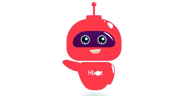 H.bot – асистент подбор от ново поколение