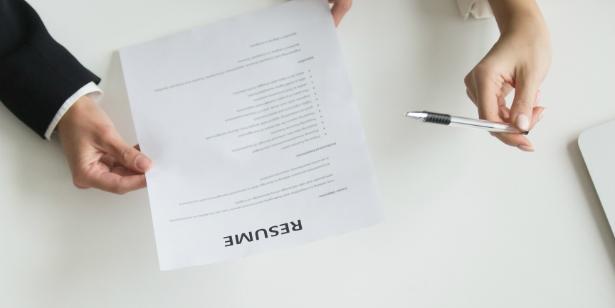 10 ВЪПРОСА, НА КОИТО CV ВИ ТРЯБВА ДА ОТГОВОРИ ЗА КРАТКО ВРЕМЕ – 2