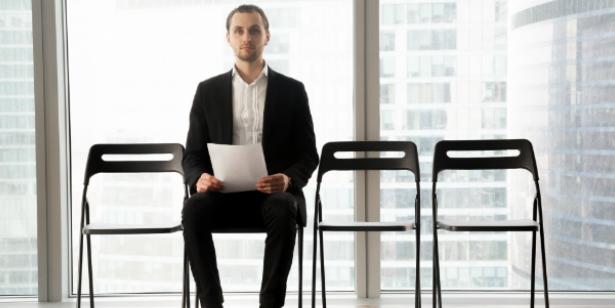 Защо не получавате обратна връзка след интервю