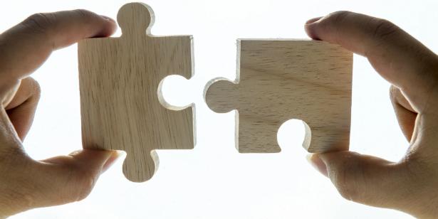 10 причини защо компаниите трябва да използват агенции за подбор на персонал