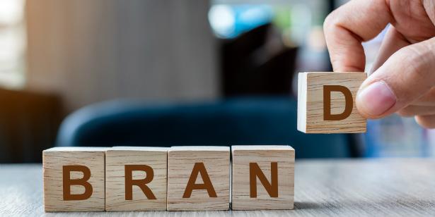 Защо employer branding ще има все по-голямо влияние през 2020