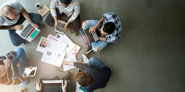 Колко са важни меките умения за управлението на хора и за бизнеса