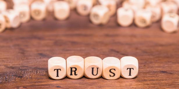 Доверието е ключово за управление на ефективността при работа от разстояние