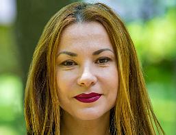 Katya Sotirova