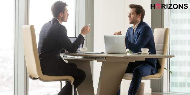B2B Sales Consultant