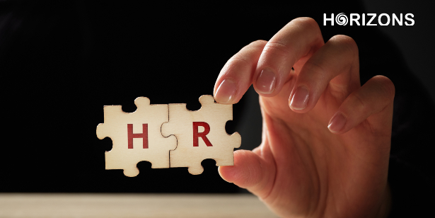 The Importance of HR Market Research