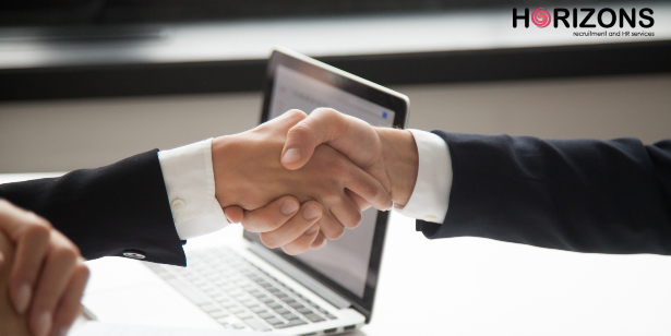 Sales Representative Traditional Trade (Field)