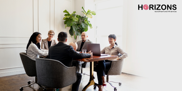 Professional Employer Organization: how can it support your business?